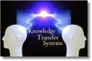 knowledge transfer system